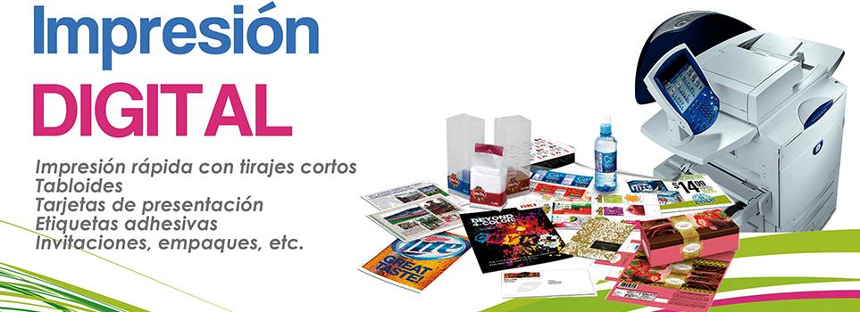Agencia De Publicidad Impresion Lona Vinil